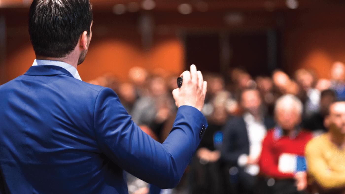 conferences-